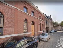 Huurwoning Uitbelderstraat in Maastricht