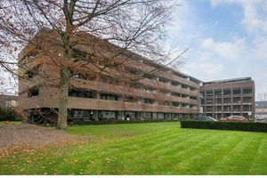 For rent: Apartment Venray Eindstraat