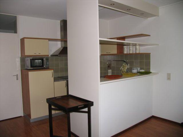 Te huur: Appartement Bergen op Zoom Franciscusberg