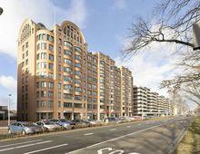 Appartement Veldmaarschalk Montgomerylaan in Eindhoven