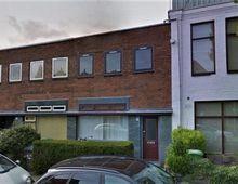 Appartement Hoge Larenseweg in Hilversum