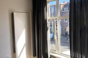 For rent: Apartment Den Haag Arnhemsestraat