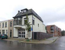 Kamer Emmastraat in Enschede