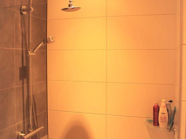 Te huur: Appartement Amsterdam Paramaribostraat