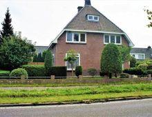 Appartement Molenmeent in Loosdrecht