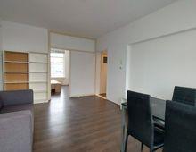 Appartement Rijnvoorde in Rotterdam