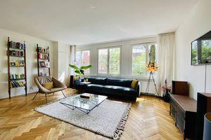 Te huur: Appartement Amsterdam Aalsmeerweg