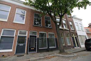 Te huur: Huurwoning Dordrecht Singel