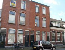 Appartement Beekstraat in Breda