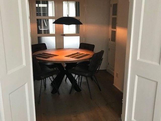 Te huur: Appartement Leiden Levendaal