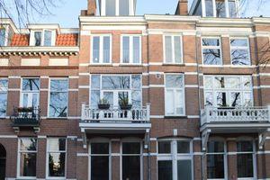 For rent: Apartment Utrecht Jan Pieterszoon Coenstraat