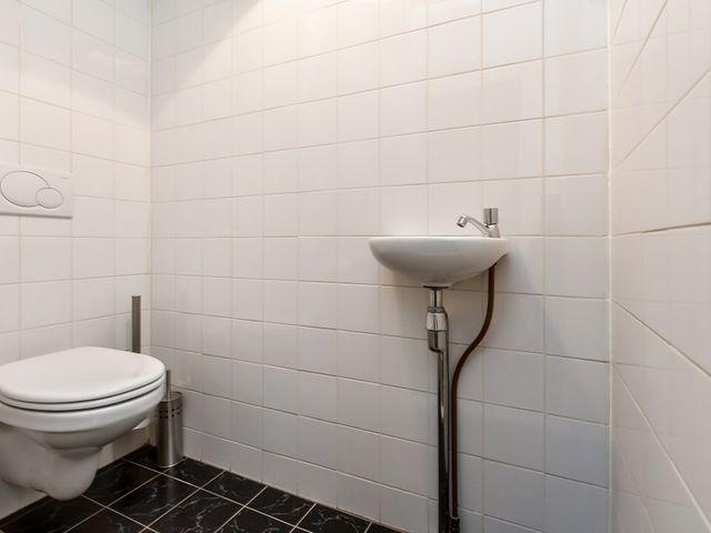 Te huur: Kamer Arnhem Hommelseweg