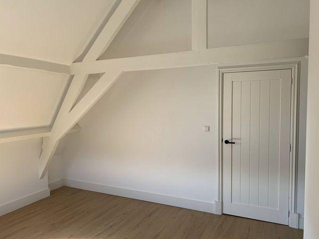 Te huur: Appartement Den Haag Atjehstraat