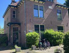 Appartement Burgemeester Lambooylaan in Hilversum