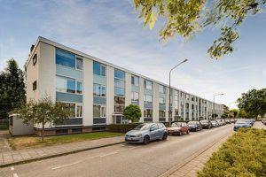 Te huur: Appartement Maastricht Adelbert van Scharnlaan S