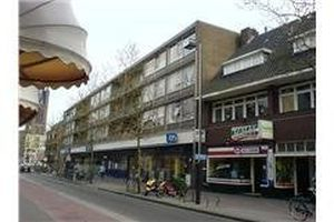 For rent: Apartment Hilversum Langestraat
