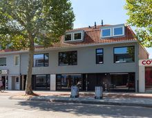 Appartement Aalsterweg in Eindhoven
