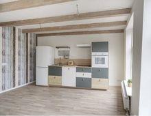 Appartement Schuiffelstraat in Middelburg