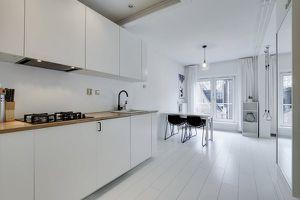 For rent: Apartment Amsterdam Korte Leidsedwarsstraat