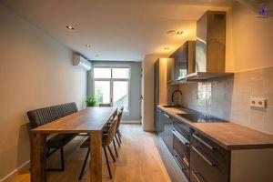 Te huur: Appartement Amsterdam Utrechtsestraat