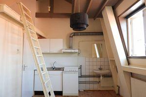For rent: Room Gouda Blauwstraat
