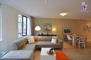 For rent: Apartment Amsterdam Oranje-Vrijstaatplein