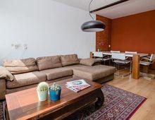 Appartement Jaap Edendreef in Utrecht