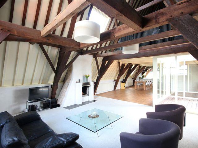 Te huur: Appartement Dordrecht Haringstraat