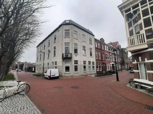 Te huur: Huurwoning Den Bosch Maijweg