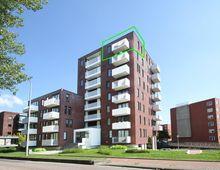 Apartment Hoofdweg in Hoofddorp
