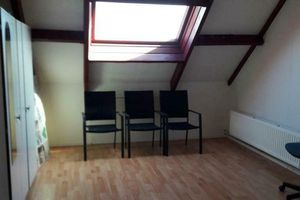 For rent: Room Drachten De Twee Gebroeders