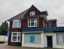 Apartment Nieuwendijk in Heeze