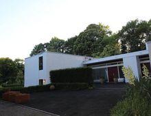 Kamer Morshoekweg in Hengelo (OV)