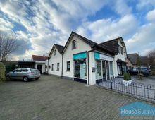 Studio 1e Wormenseweg in Apeldoorn