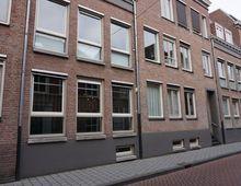 Apartment Keizerstraat in Den Bosch