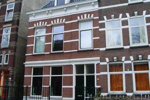 For rent: House Rotterdam Schoonderloostraat
