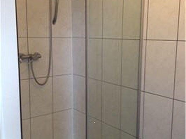 For rent: Apartment Kerkrade Toupsbergstraat