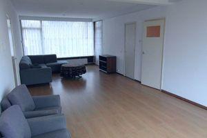 Te huur: Appartement Oosterwolde (FR) Martenskamp