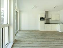 Appartement Willem Dudokhof in Diemen