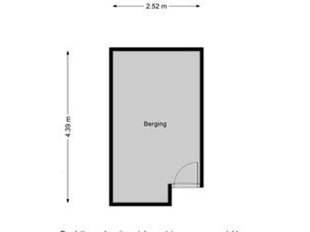 Te huur: Appartement Eindhoven Orionstraat