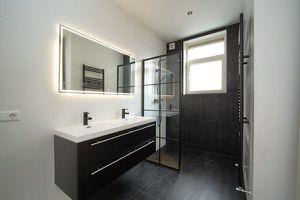 For rent: Apartment Schiedam Snelliussingel