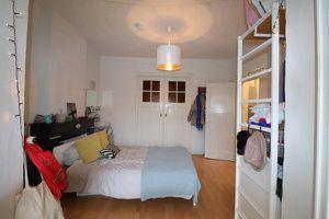 For rent: Room Maastricht Sterreplein