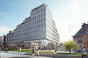 Te huur: Appartement Delft Nieuwe Gracht