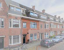 Appartement Hoge Rijndijk in Leiden