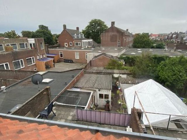 Te huur: Kamer Eindhoven Heezerweg