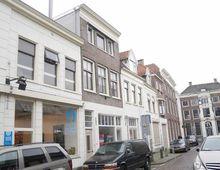 Studio Voorstraat in Zwolle