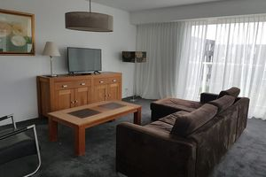 For rent: Apartment Den Haag Vrederustlaan