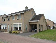 House Needebrink in Enschede