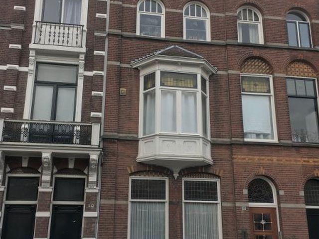 Te huur: Kamer Breda Nieuwe Boschstraat