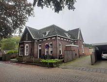 Appartement Stationsstraat in Rosmalen